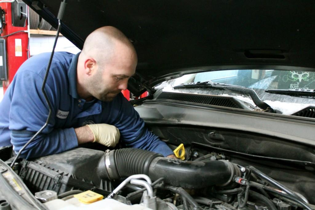 kck-auto-repair-1024x682 (1)
