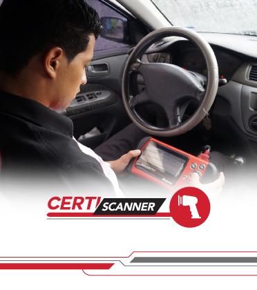 servicios-certiscanner